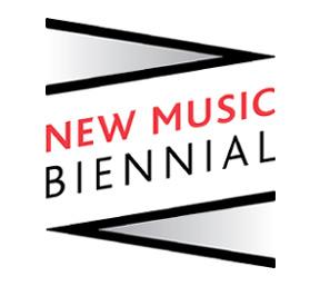 PRS New Music Biennial Commission