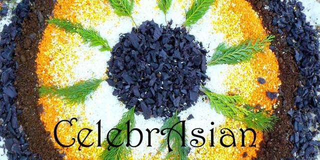 Celebrasian