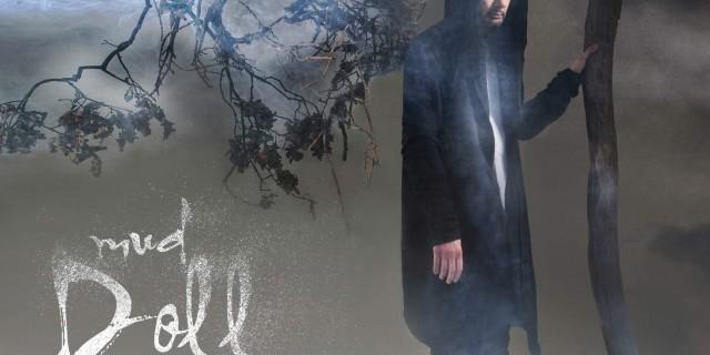 Mud Doll enters iTunes World Chart at no. 3