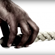 Death Penalty – Amnesty International Film