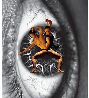 I, Cyclops